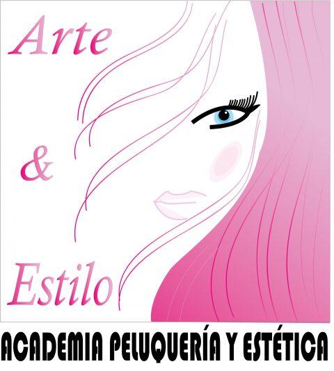 Academia Arte y Estilo