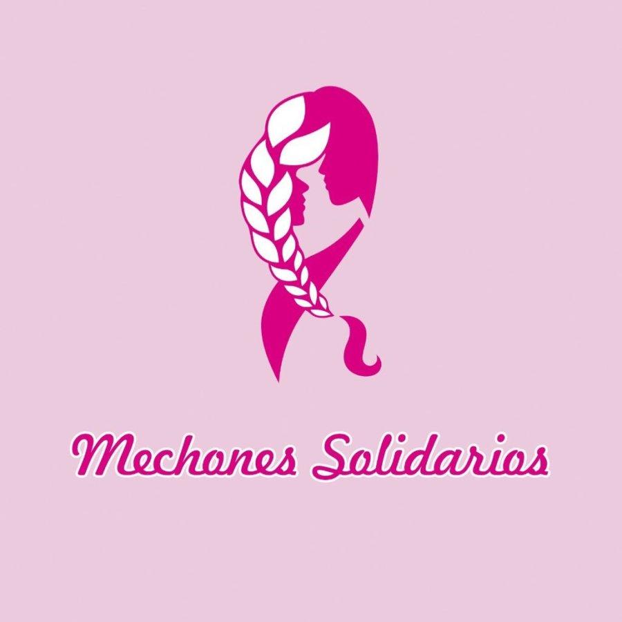 mechon solidario